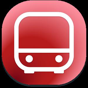 Orari Autobus Padova