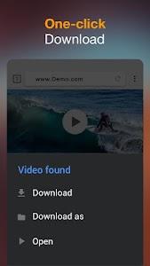 Video Downloader 1.5.2