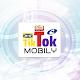 Tik Tok Mobily Download for PC Windows 10/8/7