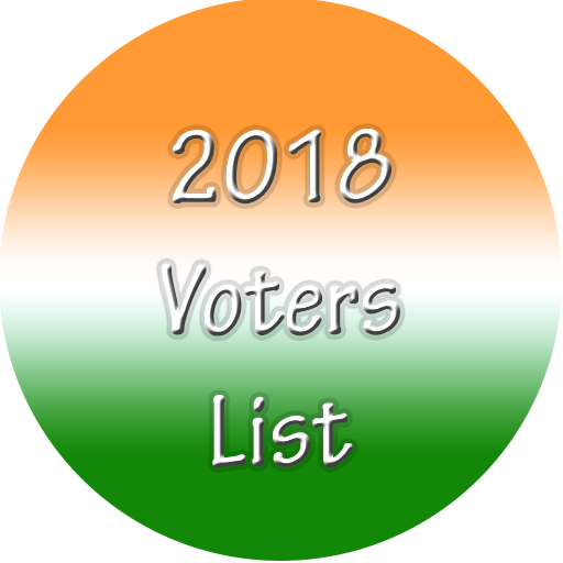 Voters List - Apps on Google Play