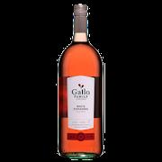 Rose - Gallo Family Vineyards White Zinfandel – bottle 750ml