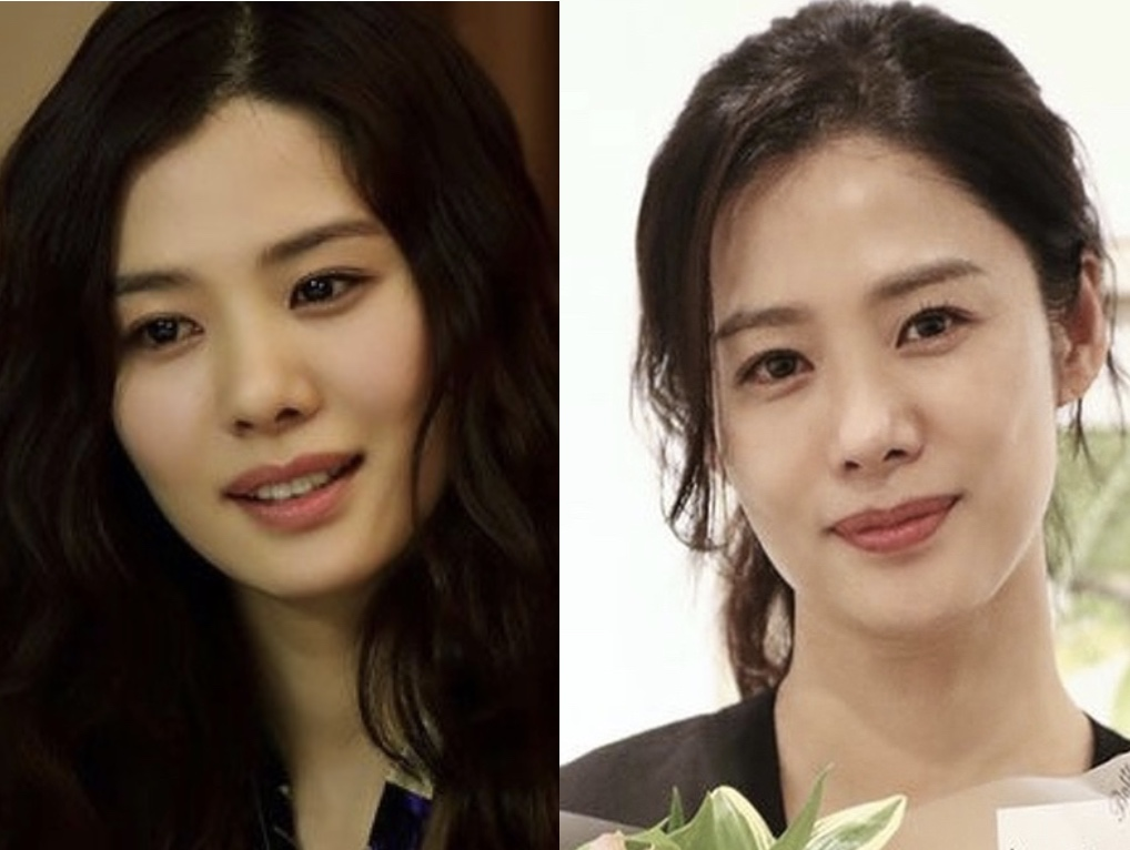 Heres What The Cast Of Boys Over Flowers Look Like 10 Years Later