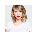 Taylor Swift HD Wallpapers New Tab