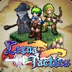 SRPG Legna Tactica v1.1.1g