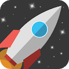 Space Tour icon