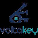 VoltaKey Engineer APK