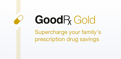 goodrx gold pharmacy discount card apps on google play - Prescription Discount Card Reviews