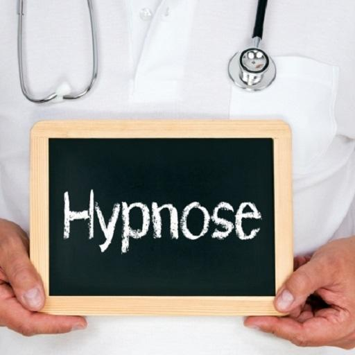 Hipnozla Özgüven