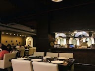 Indian Grill Room photo 66