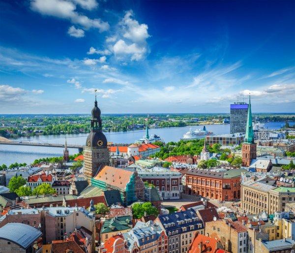 ᐈ Латвия картинки фотографии, фото латвия | скачать на Depositphotos®