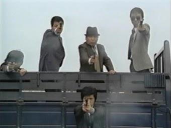 第37話 頭取集団誘拐