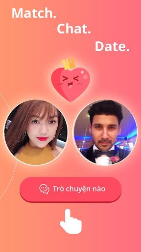 vietnam dating app