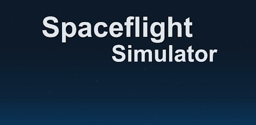Spaceflight Simulator for PC