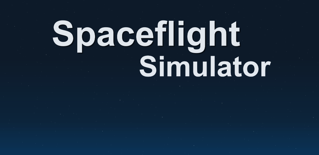 space flight simulator full version apk 1.4.06