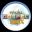 Radio100 Gospel apk