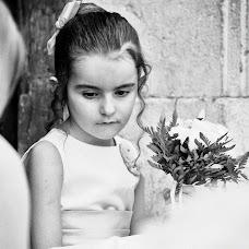 Wedding photographer Renato Lala (lala). Photo of 14.01.2015