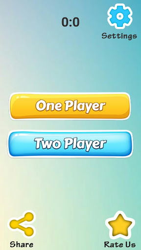 Tic Tac Toe - A Smart Game