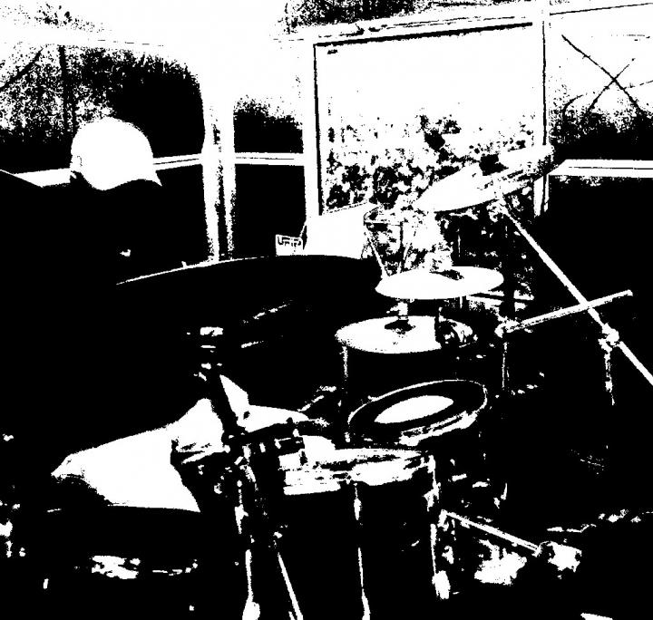 Rumorose note musicali di lady oscar