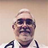 Doc Randy J Lamartiniere