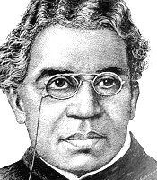 Jagdish Chandra Bose.jpg