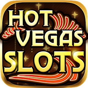 Super Food Slot - Play Yoyougaming Casino Games Online