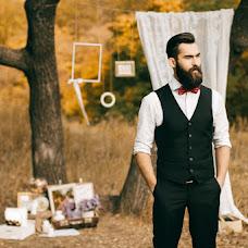 Wedding photographer Pavel Khlopin (Sowest). Photo of 01.03.2015