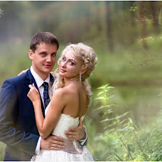 Wedding photographer Ekaterina Kim (CatherineKiM1979). Photo of 30.10.2014