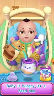 Newborn-Baby-Care 1