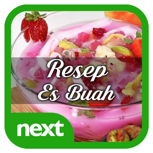 Download es buah for PC