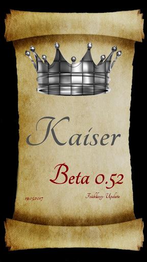 Kaiser 0.625 androidappsheaven.com 1