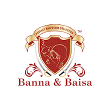 Banna And Baisa | Exclusive Wedding Collection Download on Windows
