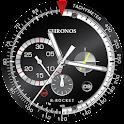 Chronos Acclaim icon