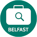 Jobs in Belfast, UK icon