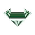 HMP-HR icon