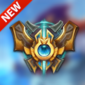 Tải Reforged Runes for League Of Legends (LoL) APK