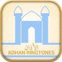 Azan Ringtones for muslim icon