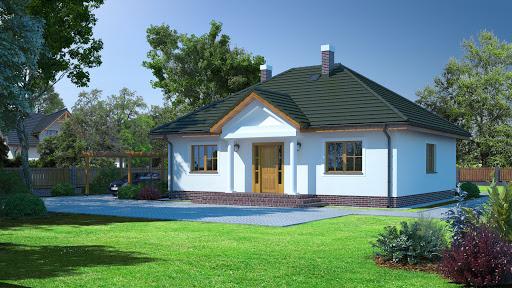 projekt Bogdanka
