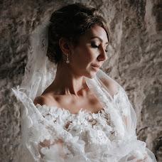 Wedding photographer Yuliya Dobrovolskaya (JDaya). Photo of 29.11.2018