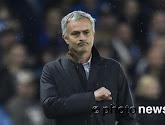 """Adrian Mutu démolit Mourinho: """"Sa carrière est terminée"""""""