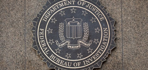 shutterstock_245503627_FBI