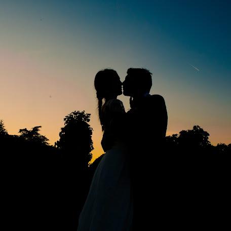 Wedding photographer Thuriane Renaud lubet (thuriane). Photo of 06.02.2018
