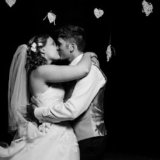 Wedding photographer Michele Scimè (michelescime). Photo of 14.07.2016
