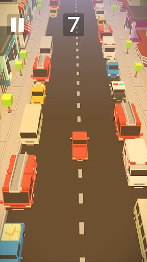 Car Parker 1.0.3 screenshots 1