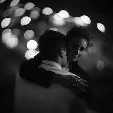 Свадебный фотограф Эмин Кулиев (Emin). Фотография от 02.09.2015