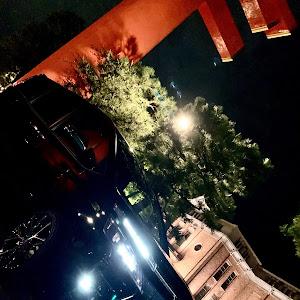 ヴォクシー ZRR80Wのカスタム事例画像 YUMIKOさんの2020年09月11日06:36の投稿