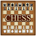 Chess ♞ learn chess free icon