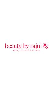 Beauty By Rajni - náhled