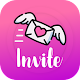 Invitation Maker Free, Paperless Post Card Creator APK