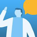 Xeropan: Your English Teacher icon