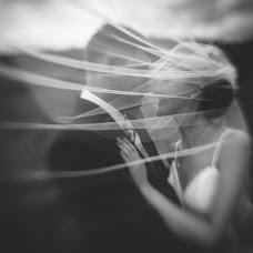 Wedding photographer Sergey Privalov (Majestic). Photo of 25.03.2015